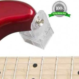 WH-002 Extra Spacer for angled headstock